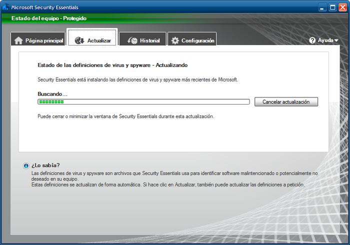 antivirus gratis para laptop windows 8.1