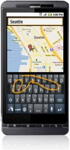 Aplicaciones Android Gratis - Swipe