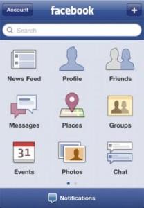 aplicaciones-iphone-gratis-facebook