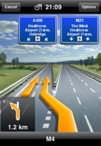 aplicaciones-iphone-gratis-navigon
