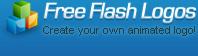 Logo Gratis- Free Flash Logos