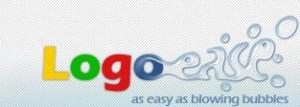 Logos Gratis - Logo Ease