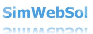 Logo Gratis - SimWebSol