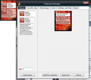 gadgets-window-7-clipboard-manager