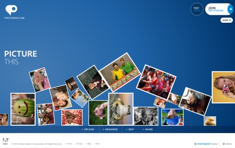 editar-fotos-online-gratis-photoshop