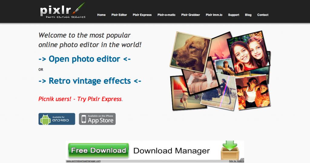 editar gratis: