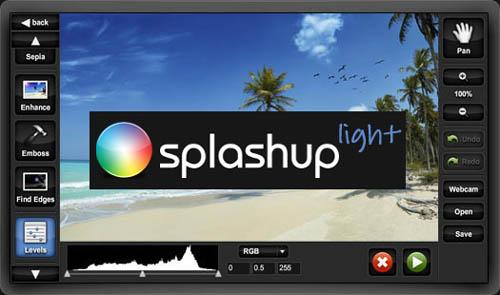 editar-fotos-online-gratis-splashup