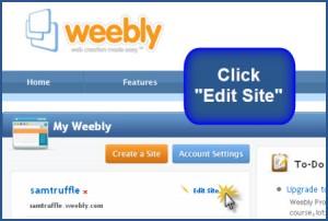 8ee562440d4f2 Los 10 Mejores Sitios Para Crear Páginas Web Gratis