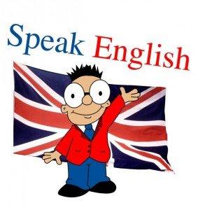 Aprender inglés con aplicaciones Android gratis