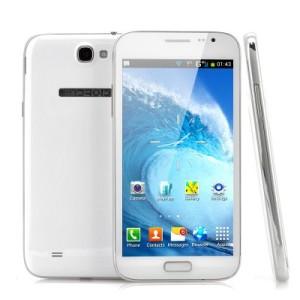 Teléfonos Móviles Android Baratos Libres