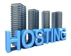 Características que debe tener un buen hosting