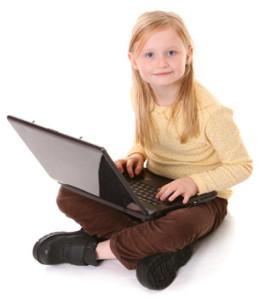 Herramientas para iniciar a los niños en programacion