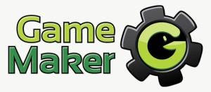 Niños en programacion - Game Maker
