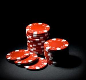 Páginas web de juegos de casino online