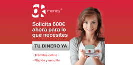 Sitos Web Para Solicitar Préstamo Online - Ok Money