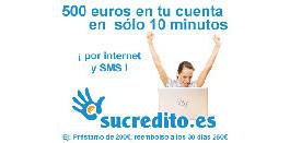 Sitos Web Para Solicitar Préstamo Online - Sucredito