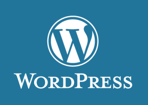 Página web gratis en WordPress