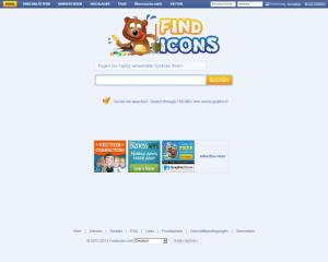 Descargar Iconos Gratis - Findicons