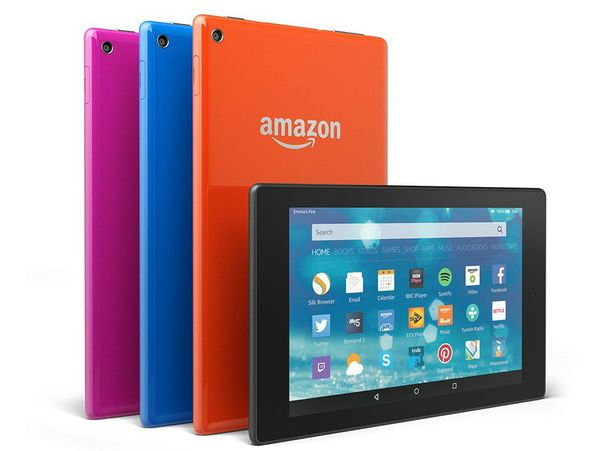 regalos-tecnologicos-amazon-fire
