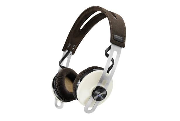 regalos-tecnologicos-auriculares-momentum