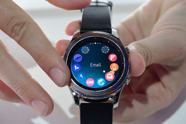 regalos-tecnologicos-samsung-s3