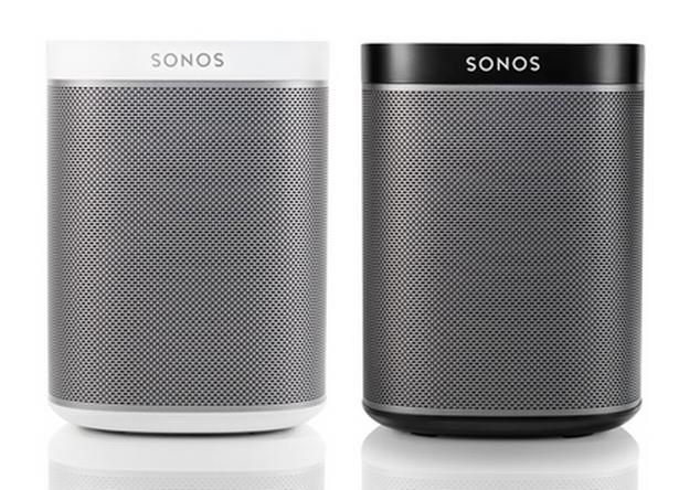 regalos-tecnologicos-sonos-play